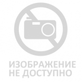 Тестомес electrolux psf50 601256