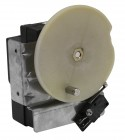 Моторедуктор 0,1 RPM 11w лоток