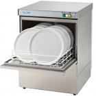 Машина посудомоечная MACH MS/9451