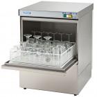 Машина посудомоечная MACH MS/9451PS с помпой