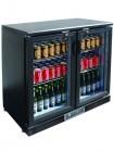 Холодильный шкаф витринного типа GASTRORAG SC250G.A