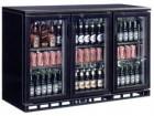 Холодильный шкаф витринного типа GASTRORAG SC316G.A