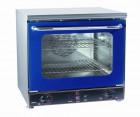 Конвекционная печь GASTRORAG YXD-CO-01